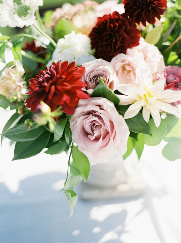 Salem Oregon Florist